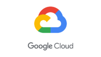 cloud-lockup-logo