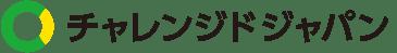 header_logo_yoko_l