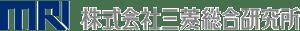 logo_jp-1