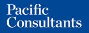 top_header_logo01-1